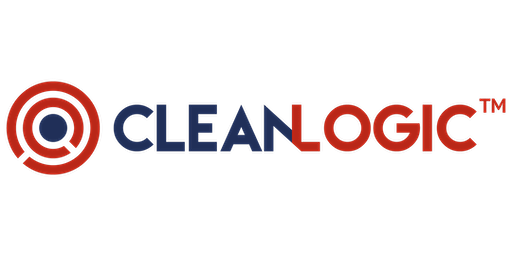 Cleanlogic™ Cleaning Inspection Level 1 Workshop- 14th May 2020