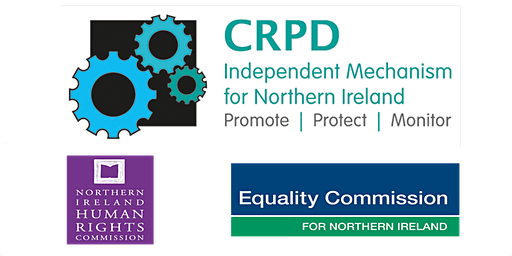 UNCRPD Stakeholder Round Table