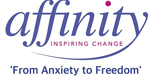 From Anxiety to Freedom
