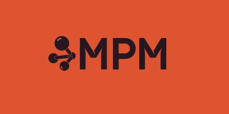 MPM Breakfast Seminar tickets