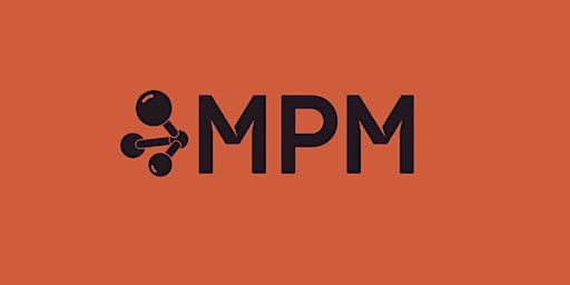 MPM Breakfast Seminar