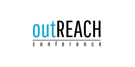 outREACH Conference 2020 tickets