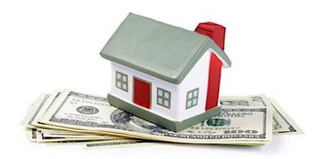 Learn Real Estate Investing - Arlington, TX Webinar tickets