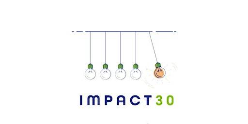 IMPACT30 - Information session - Inverness