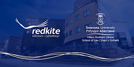 Life as a Junior Lawyer, by Redkite Solicitors tickets