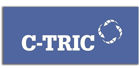 C-TRIC - Friday Research and Innovation Club tickets