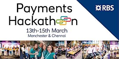 RBS Payments Hackathon 2020 - Chennai