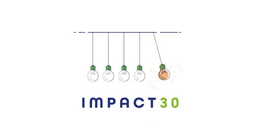 IMPACT30 - Information session - Wick