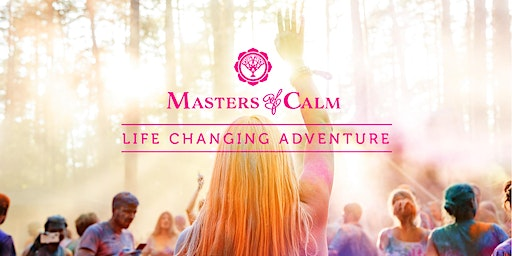 Masters of Calm Festival 2020