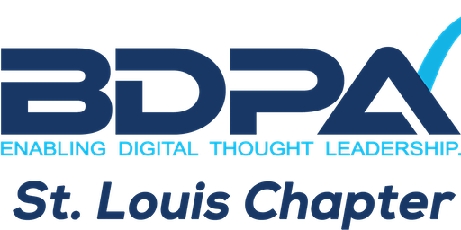 "BDPA St. Louis Chapter 2020 Kick Off  and  ""State of I.T."" Panel Discussion"