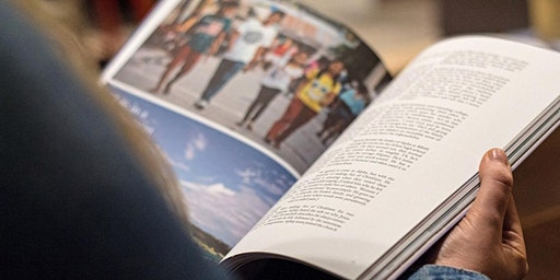 Developing an Effective Annual Report
