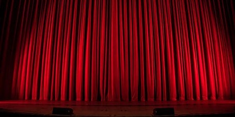 Obra de teatro: Tres mujeres en fuga  entradas