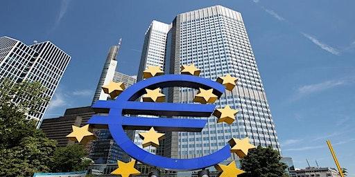 La riforma dell'ordinamento bancario dopo la crisi