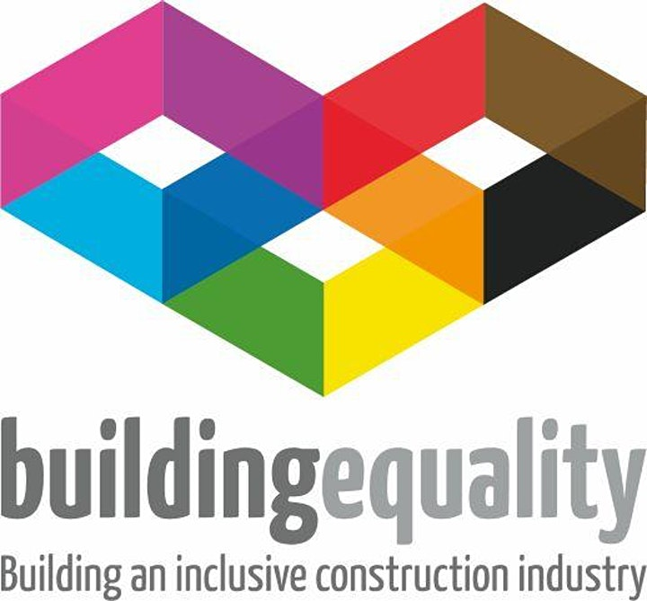 Everything you ever wanted to know about being LGBT+ in Construction image