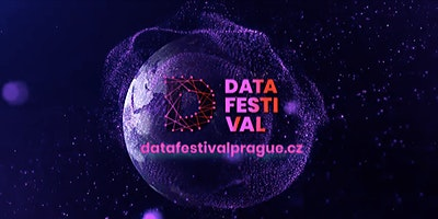 KPMG Data Festival 17. 4. 2020