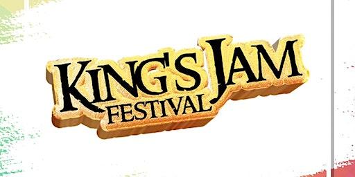King's Jam Festival