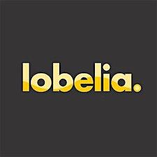 Lobelia Earth logo