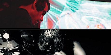 KARLÖVA DJ + MISS YULS (FUNKY, DISCO, POP) entradas