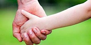 Parenting for Positive Mental Health for Children
