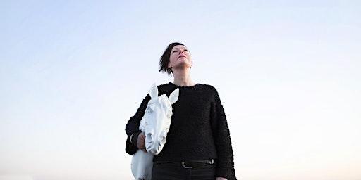 Amy Duncan -  Album Launch