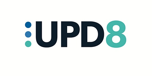 UPD8 Pitching Workshop