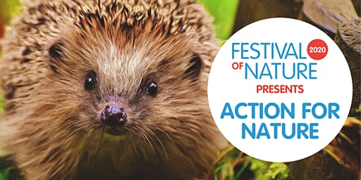 Festival of Nature presents: Action For Nature