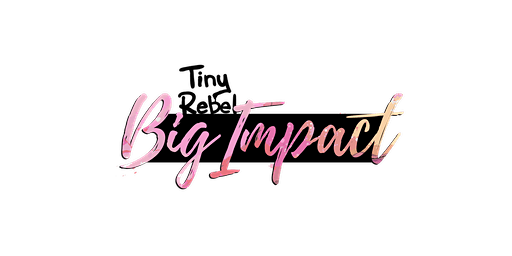 Tiny Rebel, Big Impact