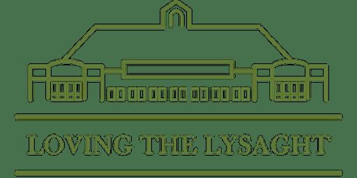 Lysaght the Musical