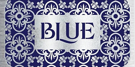 BLUE MIDTOWN - NYC! SATURDAY, Feb. 1st tickets