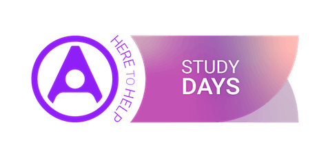 Study Day | The Royal Free London NHS Foundation Trust - Electronic self-rostering for nurses and midwives tickets