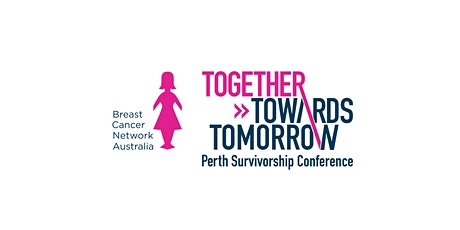 Perth Early Breast Cancer Conference tickets