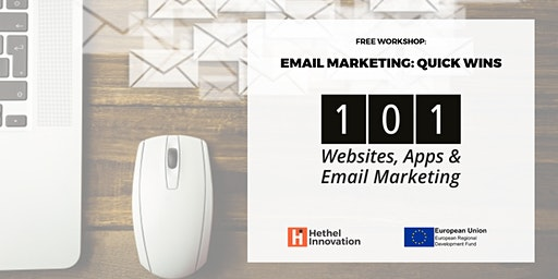 Email Marketing - Quick Wins