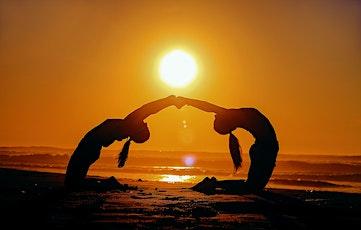 """Série de 3 ateliers coaching """"bienveillance ou la dictature de la gentillesse""""?! À la découverte de soi pour une meilleure relation à l'autre billets"""
