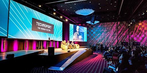 C-KIC Nordic Accelerator Climate Impact Forecast BootCamp & Technoport 2020