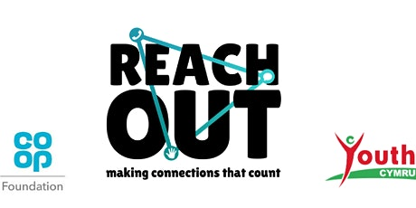 ReachOut Showcase event: Tackling Youth Loneliness in Wales tickets