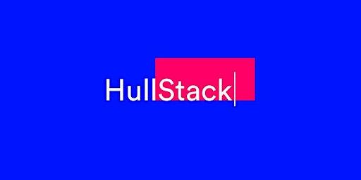 HullStack:beta