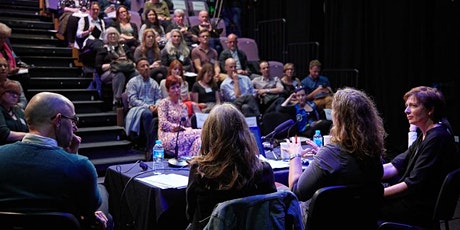 The management and measurement of inequality in the cultural sector tickets