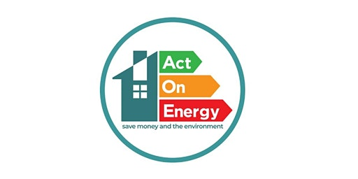 Big Energy Saving Network Training