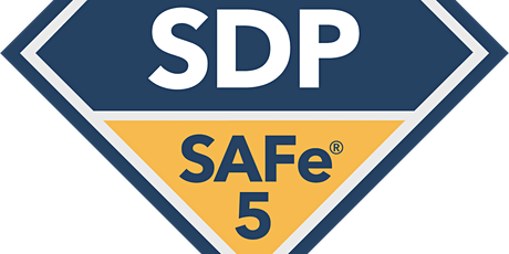 SAFe® 5.0 DevOps Practitioner with SDP Certification Seattle ,WA (weekend)  tickets