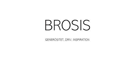 BROSIS 2020 1.0
