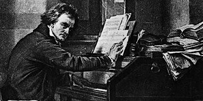 Beethoven Festival: Piano Sonatas