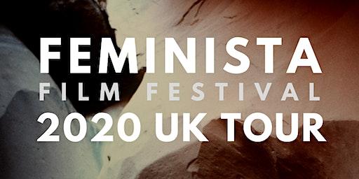Feminista Film Festival 2020