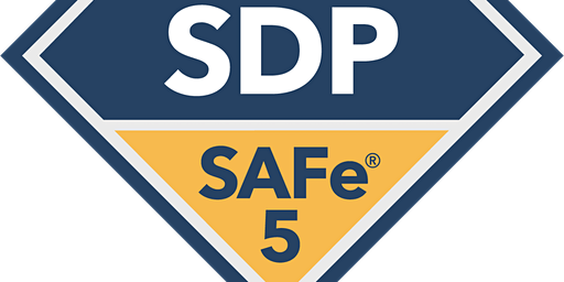 SAFe® 5.0 DevOps Practitioner with SDP Certification Los Angeles,CA (Weekend) - Scaled Agile Training
