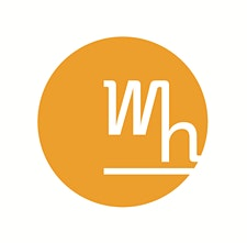 Warehouse Coworking Factory logo