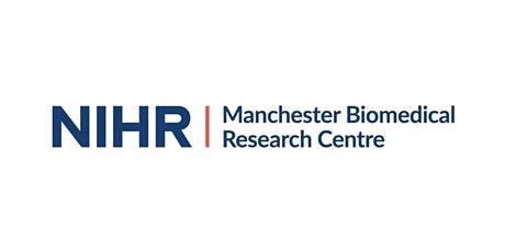 NIHR Manchester BRC: Sponsorship Advice for Trials and Studies tickets