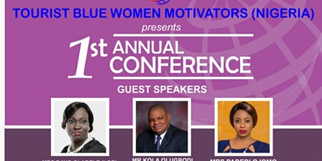 Women Arise Conference tickets