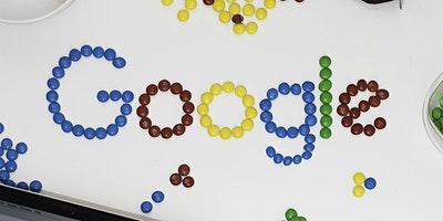Webinar: Step Up and Lead by Google Product Lead