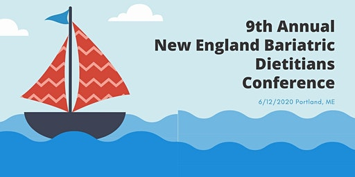 New England Bariatric Dietitians Conference