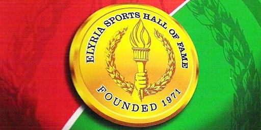 Elyria Sports Hall of Fame - 2020 Induction Ceremony