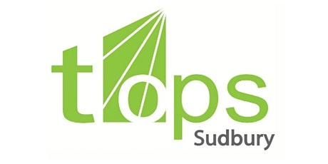 TOPS Sudbury Presents: OPS Hiring Processes Discussion Panel tickets